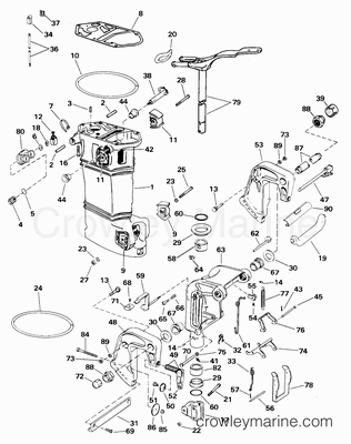 Best Indak Ignition Switch Wiring Diagram Contemporary