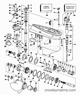 Engine In Addition Yamaha Outboard Wiring Diagram On Yamaha 703