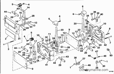 125 lifan wiring diagram wiring source