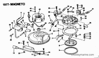 yamaha 115 outboard wiring diagram pdf with 85 Yamaha Outboard Motor Wiring Diagram on 1988 Mercury Outboard Diagram as well Wiring Harness For Yamaha Outboard Motor besides Outboardmotor besides Outboard Motor Parts Diagram also Johnson 25 Hp Parts Diagram.