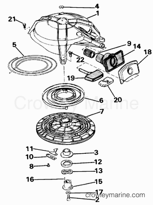 Kawasaki 1998 220 Bayou Engine Wiring Diagram together with Kawasaki Bayou 300 Parts Wire Diagram in addition Kawasaki Concours Wiring Diagram as well Kawasaki Bayou 300 Parts Wire Diagram also Kawasaki Mean Streak Wiring Diagram. on bayou 220 wire