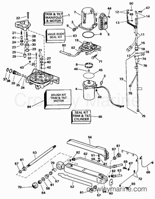 Cadillac Fleetwood With Corvette Engine together with 69 Porsche Wiring Diagram additionally 1963 Ford Truck Wiring Diagram together with Hand Pump Fuel Line also 1967 Camaro Fuel Wiring Diagram. on 1966 corvette wiring diagram free