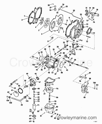 Honda Twinstar Wiring Diagram together with Rotax Wiring Diagram together with Wet Jet Wiring Diagram additionally Old Rotax Wiring Diagram besides Wiring Diagram Honda Bf50. on wet jet wiring diagram