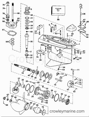 Kubota M4700 Wiring Diagram Wiring Diagram And Engine Diagram