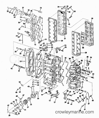Winch P77724 Wiring Diagram in addition 7 4 Marine Engine Wiring Harness likewise Fleet Farm Trailer Wiring Harness moreover Guj075d14 2b Wiring Diagram together with Pontoon Throttle Cable Diagram. on pontoon wiring harness html