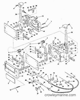Quicksilver Outboard Controls Wiring Diagram also 9478 as well Miata Clutch Diagram as well 9477 also Omc Shifter Control Box Also Evinrude Power Trim Wiring Diagram. on johnson controls wiring diagrams