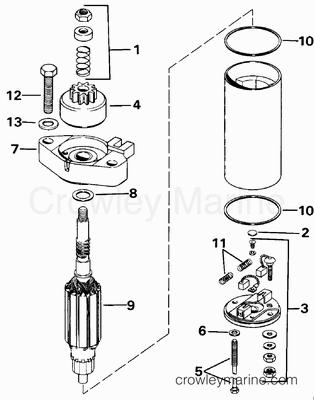 marine sel engine crankshaft diagram vw engine diagram wiring diagram odicis org