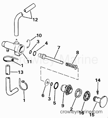 tpi gauges wiring harness diagram the structural wiring diagram Allison Transmission Wiring Diagram 86 mercury wiring diagram schematic block diagram wiring 4l80e transmission wiring harness diagram tpi wiring harness and puter