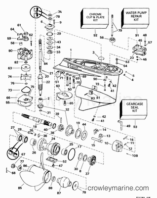 1999 Evinrude Ficht Engine Diagram as well 1610 likewise 2348 furthermore 1511 additionally Honda 5hp Engine Parts Diagram. on 1999 evinrude outboard wiring diagram