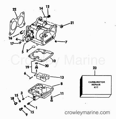 Volvo Body Diagrams in addition Mercury Power Trim Wiring Diagram likewise Mercruiser Engines Block Id Codes 6 Cylinder Marine Engines besides 120 Mercruiser Engine Wiring Diagram in addition 7 3 Fuel Filter Housing. on outdrive wiring diagram