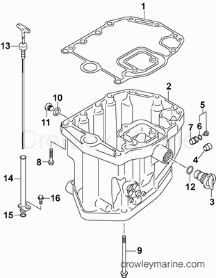 998 likewise Yamaha Fuel Filter Element further Mercury 115 Wiring Diagram besides Yamaha Vmax Fuel Filter also 3783. on yamaha water separator filter