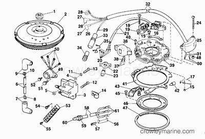 Kohler 4 Cylinder Engine in addition Case 446 Tractor Wiring Diagram together with Winco Generator Wiring Diagram furthermore Wiring Diagram moreover Sel Engine Carburetor. on kohler alternator wiring diagram