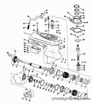 Wiring Diagram For 1982 Ford Bronco as well Variable Venturi Carburetor Diagram moreover Engine Diagram For Oldsmobile 307 also Quadrajet Carburetor Vacuum Lines Diagram also Wiring Diagram Toyota Hiace. on 1978 toyota pickup wiring diagram