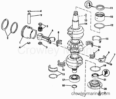 Old Gas Heater Wiring Schematic furthermore Conventional Furnace Wiring Diagram likewise Sw Cooler Thermostat Wiring Diagram likewise Miller Oil Furnace Wiring Diagram additionally Fan Limit Control Wiring Diagram. on honeywell oil furnace wiring diagrams