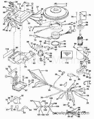 1997 Evinrude 9 Wiring Diagram besides Cr80 Wiring Diagram furthermore 370z Wiring Diagrams besides Mercury Outboard Ignition Switch Wiring Diagram furthermore Wiring Diagram For Jon Boat. on boat wiring diagram for dummies