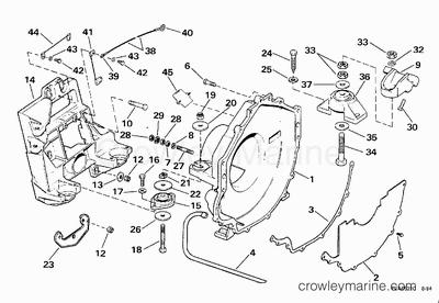 Turboprop Engine Cutaway likewise Single Engine Propeller System Diagram moreover  on tpe 331 engine diagram