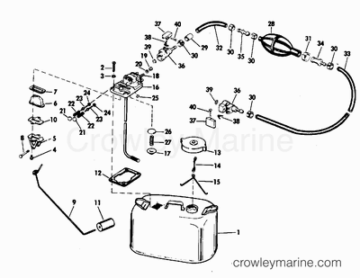 Auto Starter Wiring Diagram likewise Yamaha Outboard Lower Unit Diagram as well 1973 Ford Bronco Wiring Diagram together with Onan Motor Wiring Diagram moreover Bay Alarm Wiring Diagram. on remote start wiring diagrams