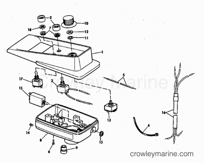 rotax rotary valve engine rotax free engine image for user manual