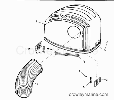 150 Evinrude Lower Unit Diagram