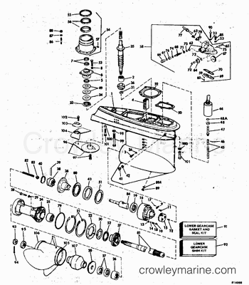 Yamaha F80 Manual Pdf Ebook