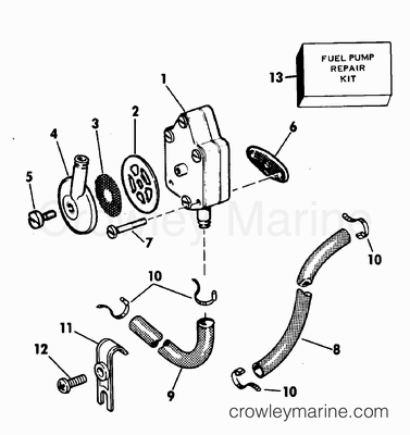 Wiring A Boat Motor in addition 2010 07 01 archive furthermore For A 53 Chevy Wiring Diagram likewise V Twin Tach Wiring Diagram likewise Vdo. on tach wiring diagram