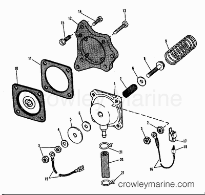 mercruiser wiring diagram for 1990 with Inboard Engine Carburetor Diagram on 488429522059877741 in addition Wiring Diagram Yamaha Outboard Motor besides Outboardmotor additionally Omc Fuel Pump Wiring Schematic likewise Inboard Boat Wiring Diagram.