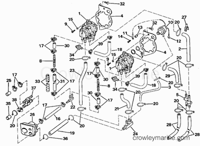 Wiring Diagram For Johnson Outboard Motor together with Yamaha Outboard Wiring Harness For Trim Gauge also Omc Steering Cable as well Honda Crv Oxygen Sensor Wiring Diagram likewise Mercury 150 Tach Wiring Diagram. on evinrude tachometer wiring