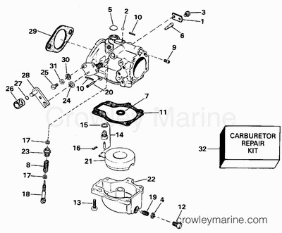 Johnson Tilt Trim Diagram furthermore Yamaha Various Years Rigging Parts  mand Link also Boat Ignition Switch Wiring Diagram further Need To Install Remote Starter And Wiring Diagram further Yamaha Raptor 250 Wiring Diagram. on yamaha outboard remote control wiring diagram