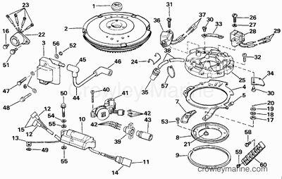 Mercruiser Shift Interrupter Switch Wiring likewise C4 Transmission Parts Diagram besides  on lokar neutral safety switch wiring diagram