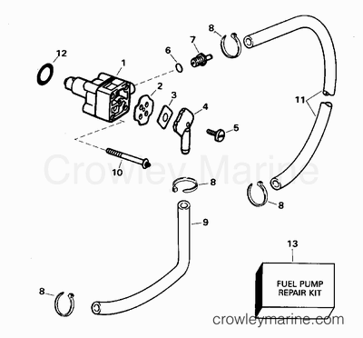Replace tow bar control unit besides 293665 Wiring Diagram For Mercedes Vito Van moreover T12347130 Wiring diagrame tow bar mercedes as well 7 Way Trailer Wire Harness Plug moreover Wiring Diagram Vw Passat B6. on wiring diagram for tow bar