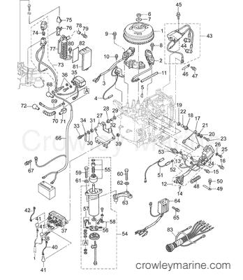 Honda Eu2000i Schematic additionally Pump motor drawing further 1997 Infiniti Qx4 Wiring Diagram And Electrical System Service And Troubleshooting further Portable Electric Pressure Washer Parts Ry14122 P 646271 together with 1994 Toyota Pickup Wiring Diagram. on portable electric fuel pump diagram