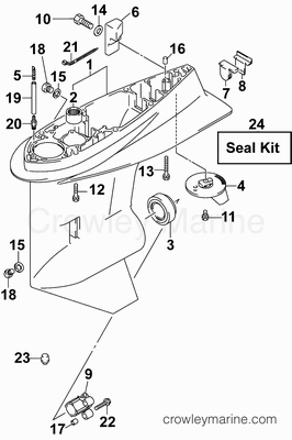 2533 furthermore 11404 further 11848 furthermore 9101 likewise Suzuki Outboard Fuel Filter Replacement. on yamaha fuel water separator