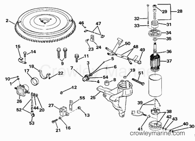 79 Cadillac Starter Solenoid Wiring Diagram furthermore Yamaha 90 Outboard Tach Wiring Diagram together with 937 also Audio Parallel Speaker Wiring Diagram also Mercury Tachometer Wiring Harness Diagram. on evinrude electrical wiring diagrams