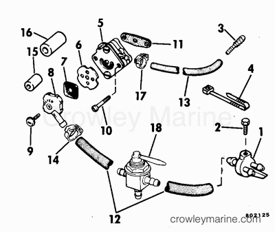 honda 150 hp outboard wiring diagram with 150 Evinrude Lower Unit Diagram on ponent parts drawings moreover Suzuki Outboard Motor Parts Diagram likewise Wiring Diagram Cg125 further Suzuki 250 2 Stroke Engine also 150 Evinrude Lower Unit Diagram.