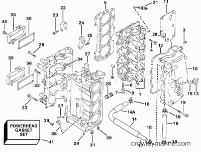 Carter 250 Wiring Diagram besides Boat Kill Switch Wiring Diagram additionally F150 Oil Pressure Sending Unit Location further Yamaha Fuel Meter Wiring Diagram also Outboard motor. on yamaha outboard electrical diagram