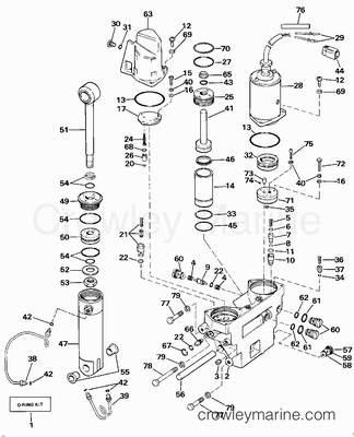 Jet Engine Works besides Ford Single Barrel Carburetor moreover Toro Carburetor Linkage additionally Flathead 20engine item type topic additionally Mercury 60 Hp 4 Stroke Efi Parts Diagram. on mikuni carburetor linkage diagram