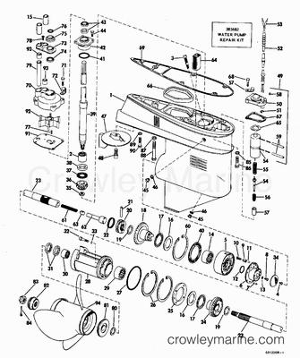 Pioneer Avic X930bt