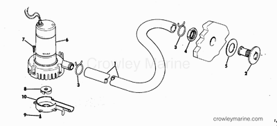 Johnson Evinrude Wiring Diagram additionally Schematic Symbol Rotary Switches Switch 5 Way together with Ads Wiring Diagram also 5925 also Dual Bilge Pump Wiring Diagram. on electronic bilge pump switch