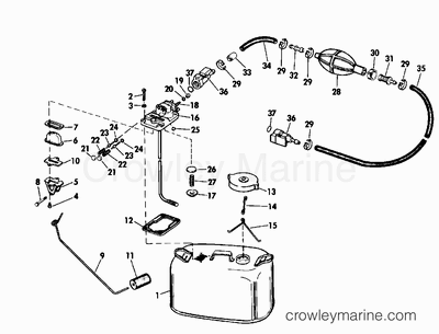 1951 Chevy Wiring Harness together with Wiring Diagram Furthermore Dolphin Gauges Tachometer moreover Fuel Gauge Wiring Diagram Boat further Wiring Diagram For Yamaha Gauges additionally Honda Outboard Wiring Color Code. on wiring diagram for dolphin gauges
