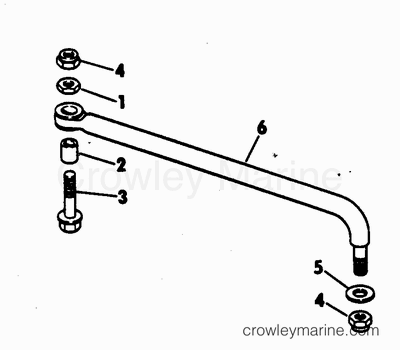 Starter On Wiring Diagram moreover Delco Marine Alternator Wiring Diagram moreover Car Engine Function in addition Electric Mitsubishi Car as well 2000 Mercury Cougar Wiring Diagrams. on 130 taurus alt wiring question 969169