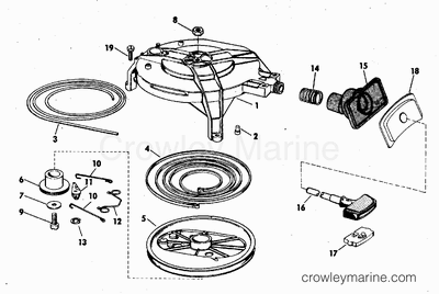 oil pressure sending unit location 90996 with Gm Industrial Engine Parts Breakdown on 97 Vw Jetta Relay Fuse Box Diagram besides 03 Accord Temperature Sensor Location additionally Mack Mp7 Engine Parts Diagram further Ford Tractor Electrical System likewise 1997 Cat 3116 Motor Diagram.