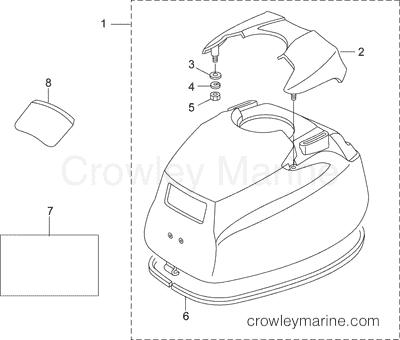 Omc V8 Wiring Diagram Eklablog Co