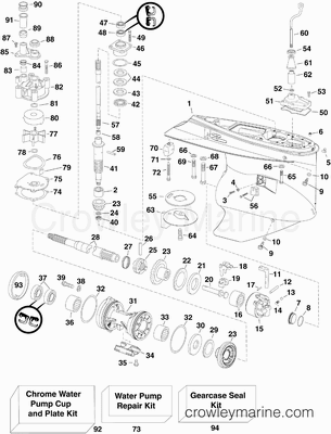 Johnson 6hp Outboard Manual Free