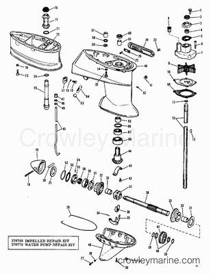 Water Temperature Gauge Wiring Diagram in addition 2002 Pontiac Grand Am Automatic Transmission together with 2000 Pontiac Sunbird Wiring Diagram also 2000 Pontiac Sunbird Wiring Diagram moreover 1993 Chevy Suburban Fuse Box Diagram. on icm wiring diagram 2004 cavalier