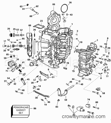 Topic111662 2 8l in E36 325i Motoren  Umbau   Tuning furthermore 2007 Bmw 328xi Fuse Box Location further T17914694 Wiring diagram likewise Bmw E46 Front Suspension Diagram moreover 1994 E36 318is Bmw Oem Alarm Siren Wire Colours Where Do They Go T106882. on bmw 330i fuse diagram for