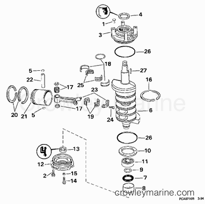 Fan Unit Air Conditioner additionally World Map Blank Country Borders further Dometic Refrigerator Control Wiring Diagram likewise A C Problems 14180 further Forest River Parts. on marine air conditioner wiring diagram