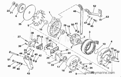 Images  mercial Suspension Systems further Tbi Fuel System Diagram 1984 Ford Mustang further Ford Engine Block Identification Numbers additionally Racing Fuel Lines also Small Engine Fuel Line Tubing. on 1967 mustang fuel line