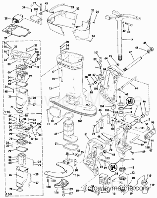boat cable steering system diagram with 10177 on Boat Steering  ponents additionally Boat Steering Drum as well BravoService further 10177 besides Teleflex Tilt Steering Parts Diagram.