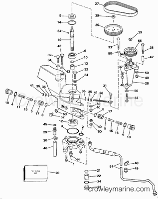 fender stratocaster wiring diagram for 1966 car repair manuals and wiring diagrams Fender Stratocaster Wiring Harness Diagram Stratocaster Pickup Wiring Diagram
