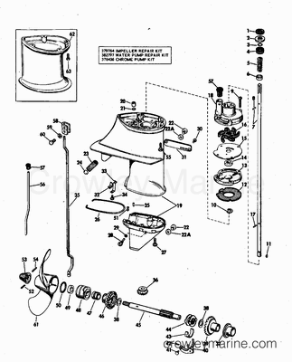 5 3l Vortec Crate Engine - Wiring Diagram And Fuse Box  Vortec Engine Wiring Harness on